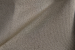 Ткань для портьер арт. Ibiza col. 01