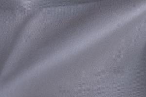 Ткань для портьер арт. Ibiza col. 02