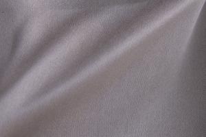 Ткань для портьер арт. Ibiza col. 03