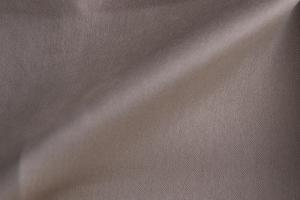 Ткань для портьер арт. Ibiza col. 09