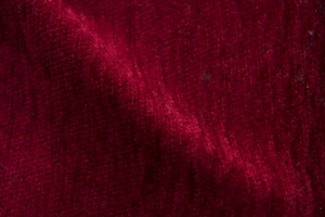 Ткань для покрывала арт. FESTIVAL col.09