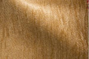 Покрывальная ткань арт. FESTIVAL col. 02