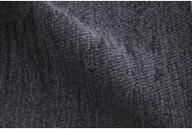Ткань арт. FESTIVAL col.17