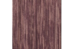 Веревочные шторы Tormenta меланж SC-11 col.06