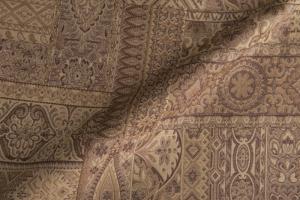 Ткань арт. Etna col. 17