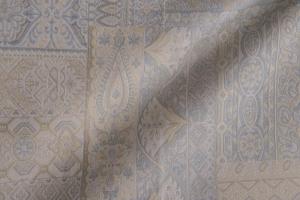Ткань арт. Etna col. 33