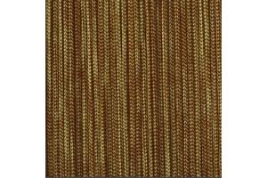 Веревочные шторы Tormenta меланж SC-11 col.14