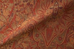 Ткань арт. Etna col. 06