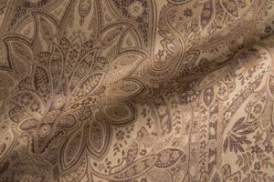 Ткань арт. Etna col. 18