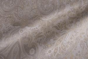 Ткань арт. Etna col. 22