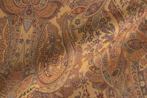 Ткань арт. Etna col. 30