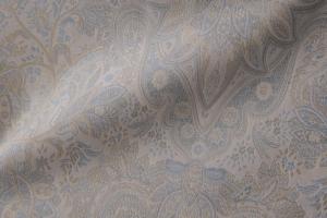 Ткань арт. Etna col. 34