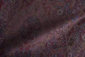 Ткань арт. Etna col. 42