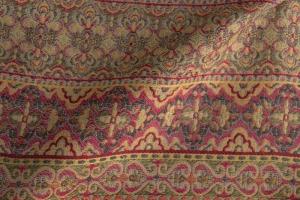 Ткань арт. Etna col. 15