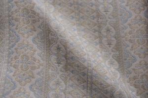 Ткань арт. Etna col. 35