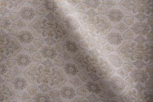 Ткань арт. Etna col. 24