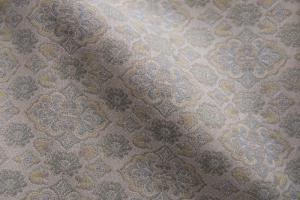 Ткань арт. Etna col. 36