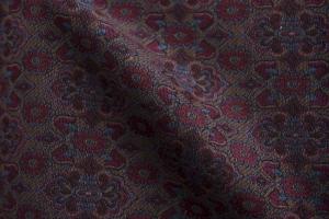 Ткань арт. Etna col. 44