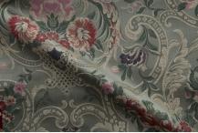 Портьерная ткань арт. Windsor col. 06