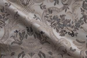 Портьерная ткань арт. Windsor col. 11