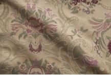 Портьерная ткань арт. Windsor col. 16