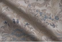 Портьерная ткань арт. Windsor col. 21