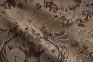 Портьерная ткань арт. Windsor col. 26