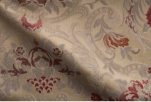 Портьерная ткань арт. Windsor col. 31