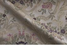 Портьерная ткань арт. Windsor col. 36
