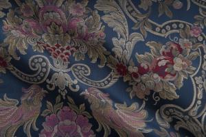 Портьерная ткань арт. Windsor col. 46