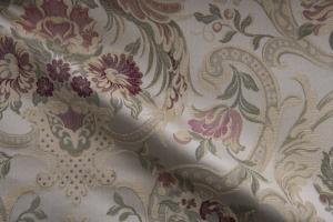 Портьерная ткань арт. Windsor col. 41