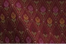 Портьерная ткань арт. Windsor col. 02