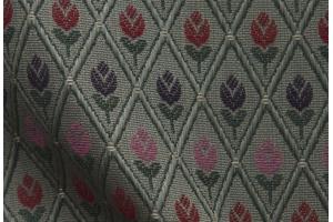 Портьерная ткань арт. Windsor col. 07