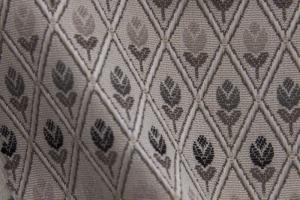 Портьерная ткань арт. Windsor col. 12