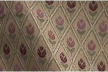 Портьерная ткань арт. Windsor col. 17