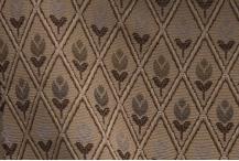 Портьерная ткань арт. Windsor col. 27