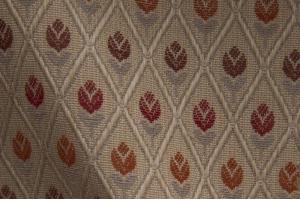 Портьерная ткань арт. Windsor col. 32