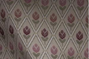 Портьерная ткань арт. Windsor col. 42