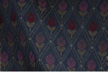 Портьерная ткань арт. Windsor col. 47