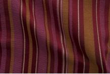 Портьерная ткань арт. Windsor col. 03