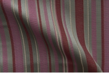 Портьерная ткань арт. Windsor col. 08