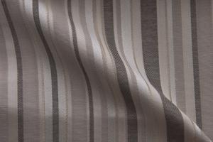 Портьерная ткань арт. Windsor col. 13