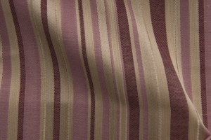Портьерная ткань арт. Windsor col. 18