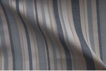 Портьерная ткань арт. Windsor col. 23