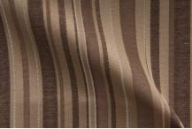Портьерная ткань арт. Windsor col. 28