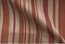 Портьерная ткань арт. Windsor col. 33