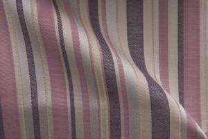 Портьерная ткань арт. Windsor col. 38
