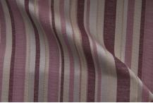 Портьерная ткань арт. Windsor col. 43