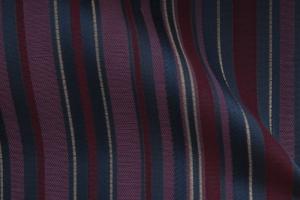 Портьерная ткань арт. Windsor col. 48