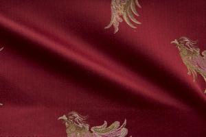 Портьерная ткань арт. Windsor col. 04